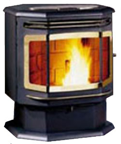 the avalon astoria pellet stove and fireplace insert rh pelletstovefires com Avalon Pellet Stove Troubleshooting Avalon Pellet Stove Troubleshooting