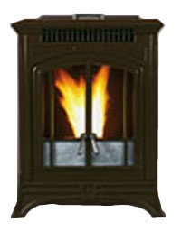 bella-pelletstove