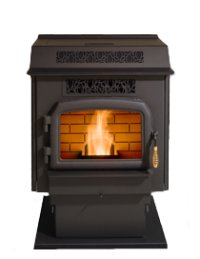 Find great deals on the latest styles of Avalon pellet stove parts