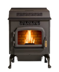 MANUALS FOR PELETS STOVES | Stoves and ovens