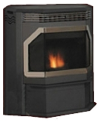 winslow-pelletstove