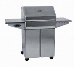 memphis pro pellet grill