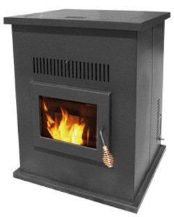 pelpro-home-heater